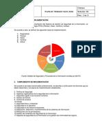 articles-362792_Planes_09.docx