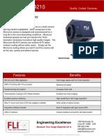 FLI ML4210 Specifications Sheet.pdf