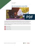 1 Actividad Modelo de Comprension Lectora Pisa-5d69850b0ff24