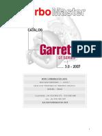catalog_07_garrett_gt.pdf