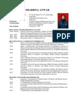 CV SHABRINA ANWAR.docx