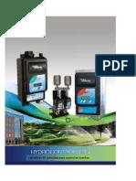 Catalogo Variadores Hidrocontroller Español (1)