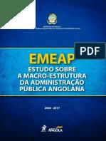 Livro-Estudo-da-Macro-Estrutura-da-Administração-Pública-Angolana-2000-2017