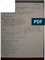 Materia 2da.prueba ESTADISTICA (1)