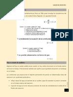 Introducción_a_la_Ley_de_Darcy.docx