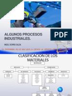 Proceso Madera y Textil.pptx
