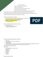 PORTAFOLIO DE SERVICIOS MIO IPS.docx