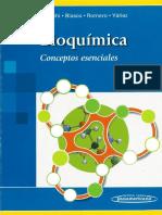 345884558 Bioquimica Conceptos Esenciales Feduchi 1 Comprimido