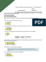 Quinto básico A Recursos.docx