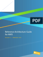 Aws Architecture Guide