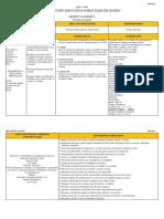 Plan de clases Primer periodo - Elisa Gonzalez.docx