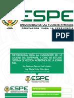 T-ESPE-057993-D.pptx