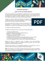 Evidencia Trabajo de Campo Act-1