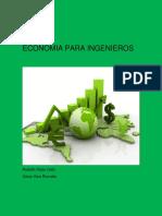 ECONOMIA PARA INGENIEROS ROJAS-VERA.docx