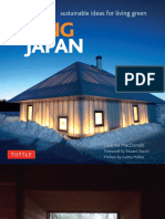 Eco Living Japan  - ARQUILIBROS - AL.pdf
