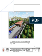 Perspective View Sdp