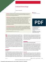 hemorragia intraparenquimatosa jama.pdf