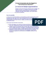 Plantilla+para+el+envío+de+trabajos+argumentativos (2)