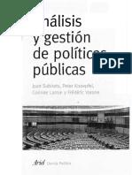 275629435-Analisis-y-Gestion-de-Politicas-Publicas.pdf