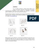 Cuaderno de Trabajo Transformaciones Geom