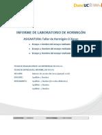3_1_6_Formato_Informe_Tecnico (1)