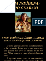 etniaindigena
