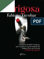 Perigosa - Fabiana Escobar.pdf