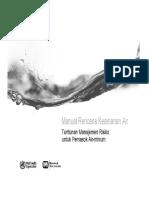 wsp-manual1.pdf