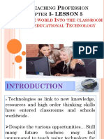 358497004-Bringing-the-World-Into-the-Classroom.pptx