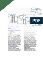 Process Design Basics for Station Facility.docx