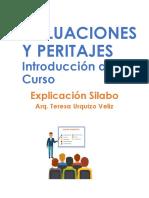 01_introduccion_2018.pdf
