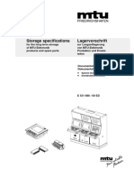 transportof electronic .pdf