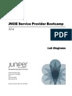 JNCIE-SP-12.a_LD_