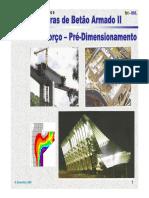 15 Pre-esforco-predimensionamentocores.pdf
