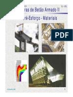 14 Pre-esforco-MATERIAIScores.pdf