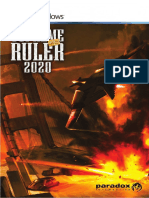 Supreme Ruler 2020 Manual DE.pdf