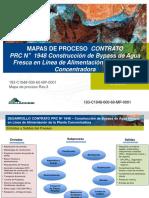 183-C1948-000-60-MP-0001   Mapa procesos Rev.3.ppt