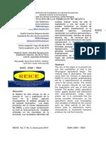 2027-Texto del artículo-7222-1-10-20150822 (1).pdf