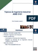 Clase 01 Topicos de Ing. Industrial 2T2018.pptx