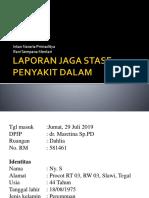lapja-dr.maret sirosis hepatis-31-juli-2019.pptx