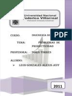 Dokumen.tips Problemas Sobre Productividad1