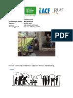 Final Narrative Report RUAF 18 Liberia UPANI (1).pdf