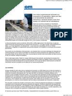 CASO 1_ALPINA.pdf