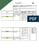 Planeación español 11_2.docx