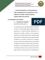 TESIS ULTIMO TANIA.docx
