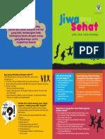 Jiwa Yang Sehat.pdf