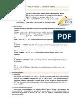 NotCien_OrdGrand_UniMed.pdf