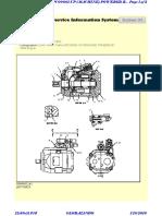 152-7767 pump gp piston hyd fan aa10vo45.pdf