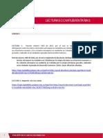 Lectura Complementaria - Referencias - S1 (2)