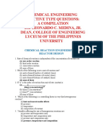 ChE-Objective-Type-Questions-Compilation-Dean-Medina-1-8-1-11.pdf